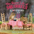 Product The Secret Life of Squirrels