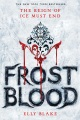 Product Frostblood