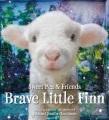 Product Brave Little Finn