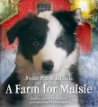 Product A Farm for Maisie