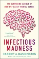 Product Infectious Madness