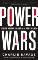 Product Power Wars