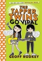 Product The Tapper Twins Go Viral