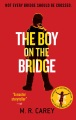 Product The Boy on the Bridge
