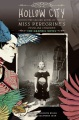 Product Hollow City: The Graphic Novel