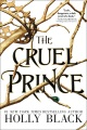 Product The Cruel Prince