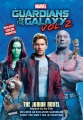 Product Marvel's Guardians of the Galaxy: Junior Novel