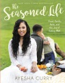 Product The Seasoned Life
