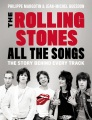 Product The Rolling Stones All the Songs