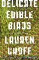 Product Delicate Edible Birds And Other Stories