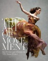 Product The Art of Movement