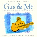 Product Gus & Me: The Story of My Granddad and My First Guitar