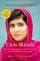 Product I Am Malala
