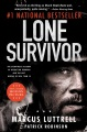 Product Lone Survivor