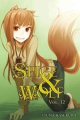 Product Spice & Wolf