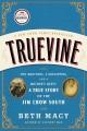 Product Truevine