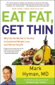 Product Eat Fat, Get Thin