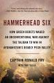 Product Hammerhead Six