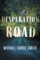 Product Desperation Road