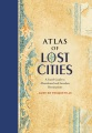 Product Atlas of Lost Cities