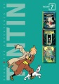 Product The Adventures of Tintin
