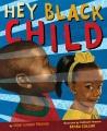 Product Hey Black Child
