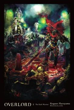 Product The Dark Warrior