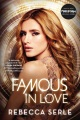 Product Famous in Love