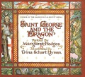 Product Saint George and the Dragon
