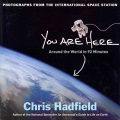 Product You Are Here: Around the World in 92 Minutes