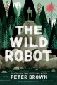Product The Wild Robot