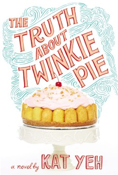 Product The Truth About Twinkie Pie