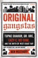 Product Original Gangstas