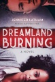Product Dreamland Burning
