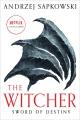 Product Sword of Destiny