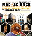 Product Theodore Gray's Completely Mad Science