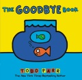 Product The Goodbye Book
