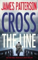 Product Cross the Line