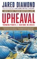 Product Upheaval: Turning Points for Nations in Crisis