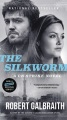 Product The Silkworm