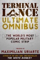 Product Terminal Lance Ultimate Omnibus