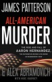 Product All-American Murder