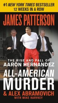 All-american Murder