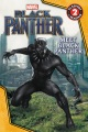 Product Marvel Black Panther
