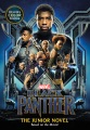 Product Marvel's Black Panther: The Junior Novel