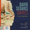 Product David Sedaris Diaries