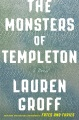 Product The Monsters of Templeton
