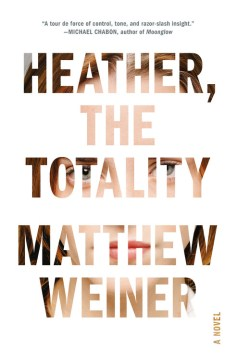 Product Heather, the Totality