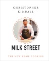 Product Christopher Kimball's Milk Street