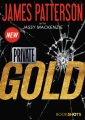 Product Private: Gold